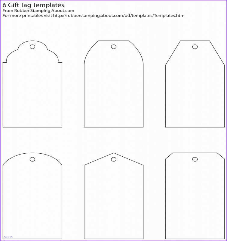 Template For Address Labels In Word New 020 Template Ideas Christmas Return Address Labels Of