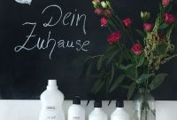 Template for Bottle Labels Unique 5 Reinigungs Tipps Fa¼r Stellen Die Man Gerne Mal Vergisst
