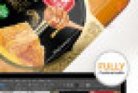 Template for Wine Bottle Labels New Honey Label Design Graphics Designs Templates