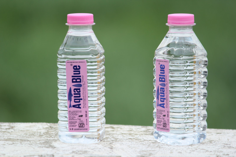 Templates For Labels For Jars Awesome Bottled Water Wikiwand
