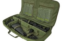 Ups Shipping Label Template Unique Details Zu Ncstar Vism 26 Discreet Padded Carbine Rifle Gun Case Od Green Cv3dis2947g