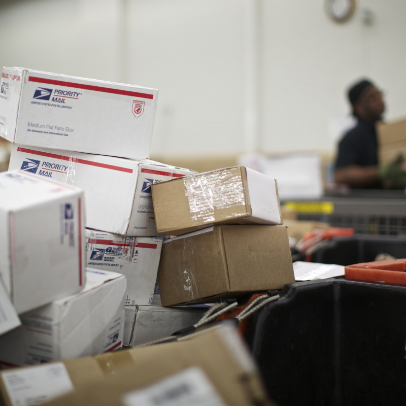 Usps Shipping Label Template Awesome Apo And Fpo Ebay Sales And Shipping Explained