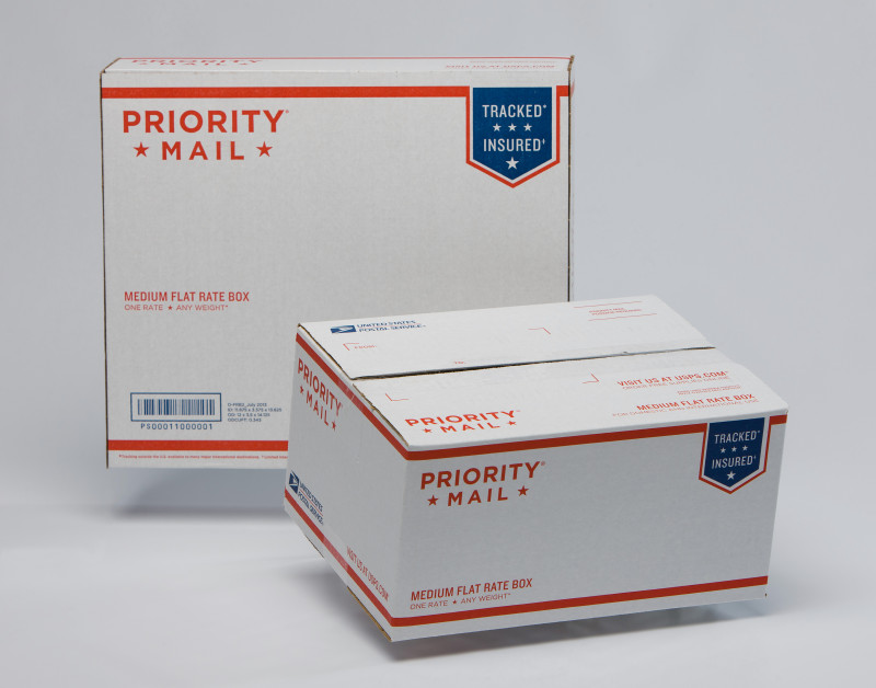 Usps Shipping Label Template Awesome Package Photo Gallery