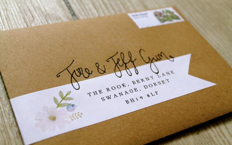 Usps Shipping Label Template Unique Image Result For Wedding Address Labels Wedding Invitation