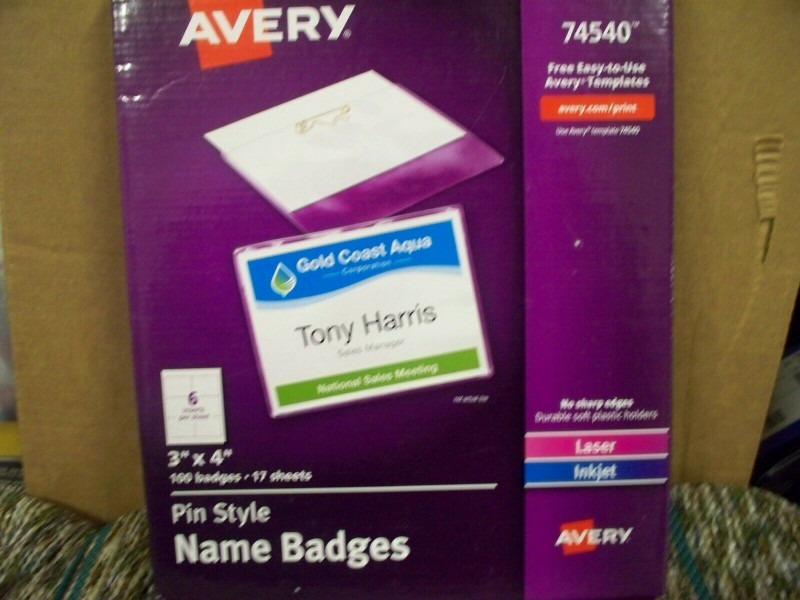 Usps Shipping Label Template Unique Office Supplies Free Usps Priority Shipping Avery Pin Style