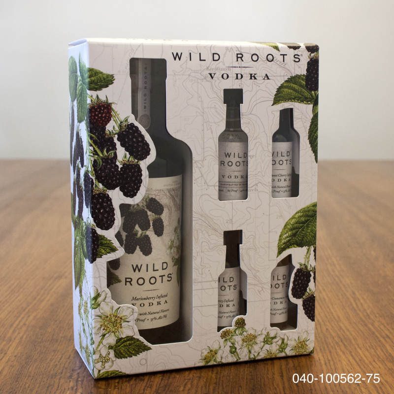 Wine Bottle Label Design Template Awesome Liquor Stores Archives Montana Department Of Revenue