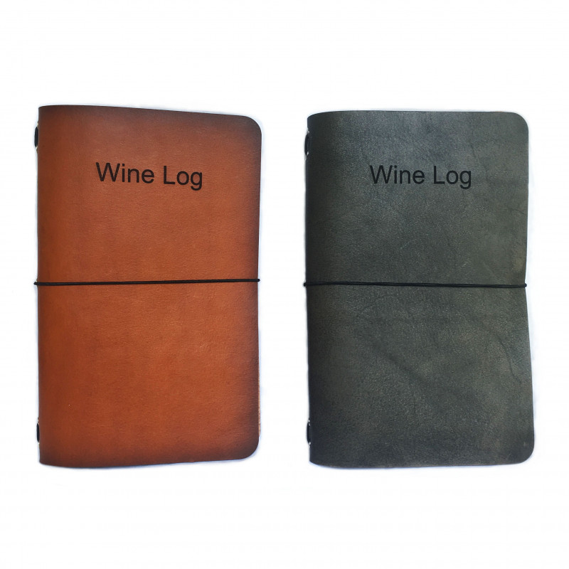 Wine Label Template Word Awesome Wine Journals And Wine Logs Best Wine Journal For Wine