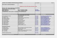 Xmas Labels Templates Free Unique Free Address Labels Template 60 Per Sheet Templates 81677