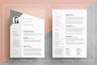 50s Diner Menu Template Unique Free Bakery Menu Template Ronal Rsd7 Org