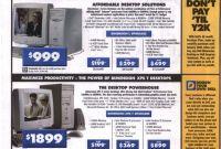 Adobe Encore Menu Templates New 1999 11 the Computer Paper Ontario Edition