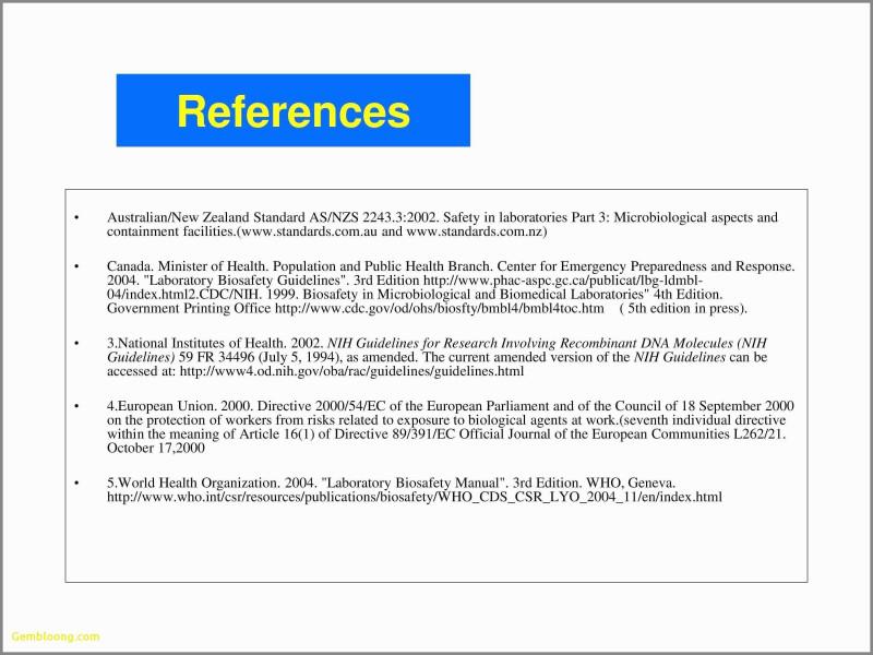 Adobe Encore Menu Templates New Penta 280 Manual Ebook