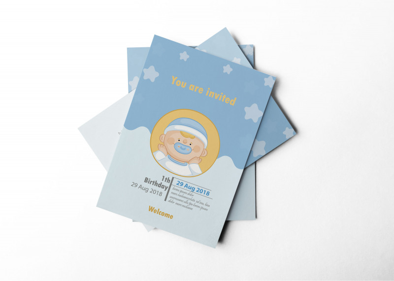 Baby Shower Menu Template Free New Unique Baby Shower Invitation Design Template 99effects