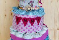 Baby Shower Menu Template Free New Xxl Drachinchen Emma Windeldrache Windeltorte Mit Ganz