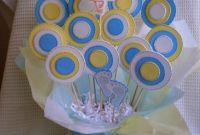 Baby Shower Menu Template Unique 26 New Baby Shower Crafts Baby Shower