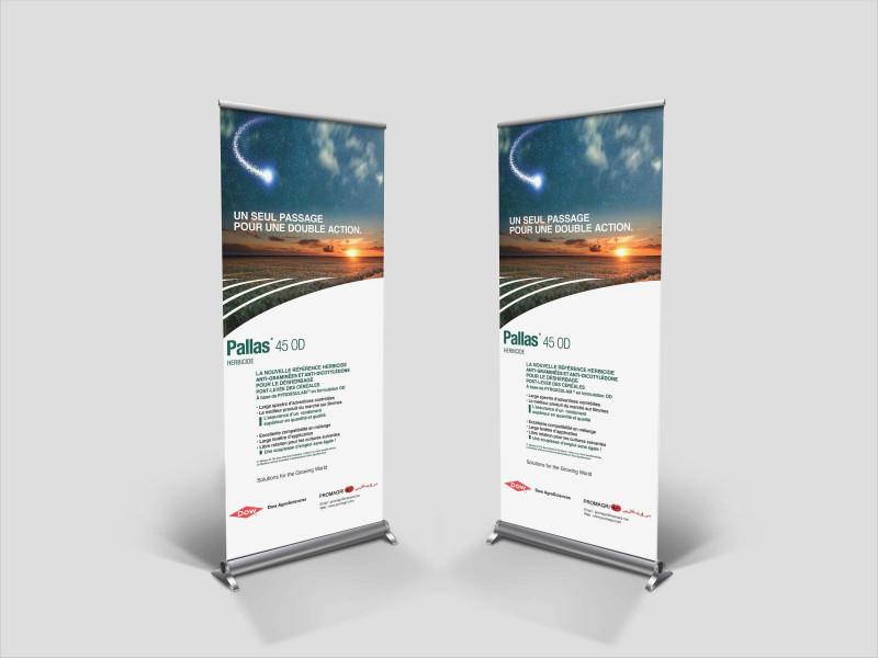 Bi Fold Menu Template New Three Fold Brochure Template Free Download Templates