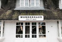 Blank Restaurant Menu Template New Mein Wunderhaus