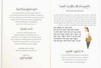 Child Care Menu Templates Free Awesome Jazsyonlineshoppe Inspirational Free Printable Wedding