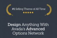 Css Menu Templates Free Download Awesome Avada Responsive Multi Purpose theme by themefusion