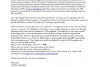 Daycare Menu Template New Https Billingclerkresume Com Letter Leaving Apartment Http