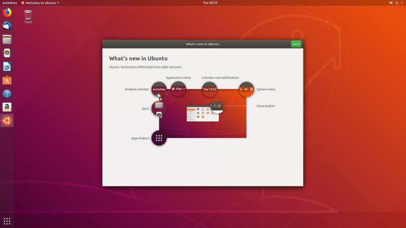 Digital Menu Board Templates New Minix Neo Z83 4u Review Ubuntu 18 04 Kodi 18 And Xibo