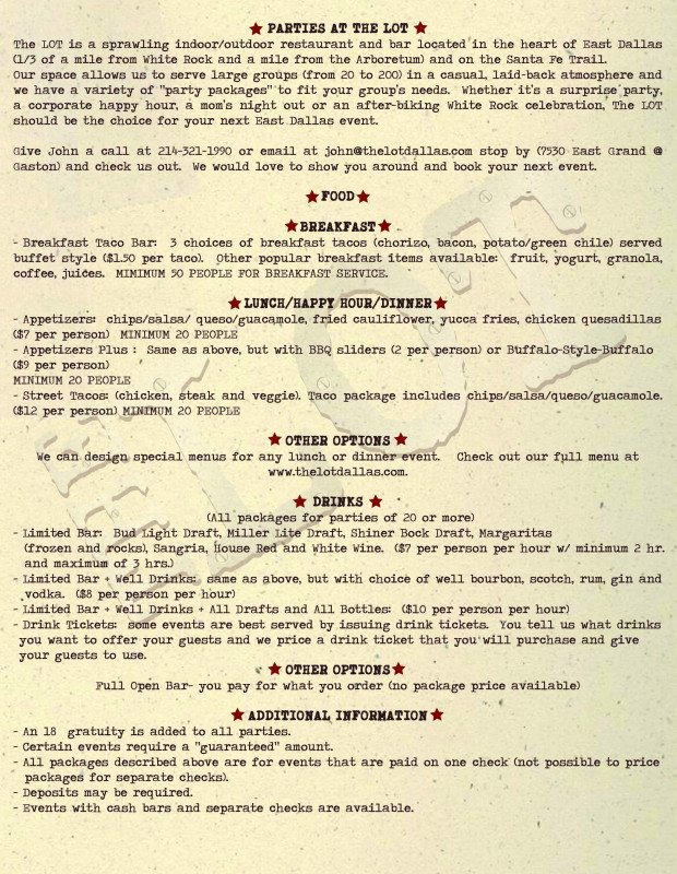 Diner Menu Template Awesome The Best Brunch In Mesquite Tripadvisor