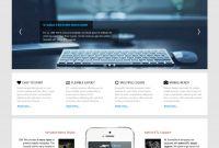 Drop Down Menu Templates Free Download Unique Jsn Teki 2 Responsive and Simple Technology Joomla Template