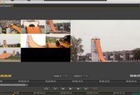 Encore Cs6 Menu Templates Free Awesome Adobe Premiere Pro Cc Review Pcmag