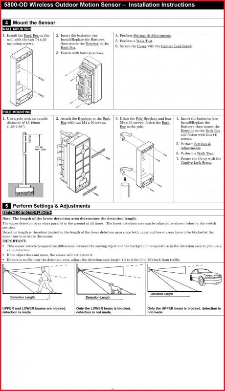 Encore Cs6 Menu Templates Free Awesome Honeywell 5800 G Manual Ebook