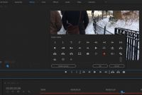 Encore Cs6 Menu Templates Free New Adobe Premiere Pro Cc Review Pcmag