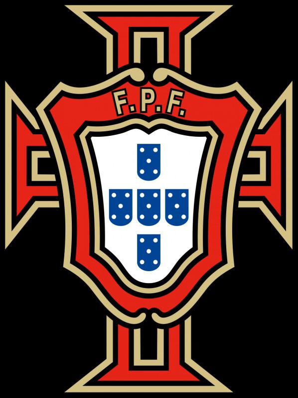Football Menu Templates New Portuguese Football Federation Wikipedia