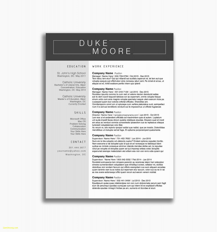 Free Cafe Menu Templates For Word Awesome 10 Word Menu Template Resume Samples