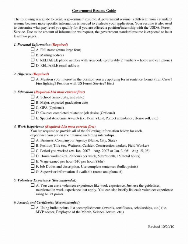 Free Printable Menu Template New 14 Theatre Resume Template Word Examples Resume Ideas