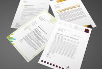 Free Restaurant Menu Templates For Word New Briefpapier Vorlagen Zum Ausdrucken