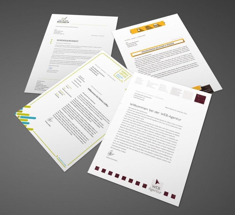 Free Restaurant Menu Templates For Word New Briefpapier Vorlagen Zum Ausdrucken