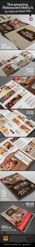 Free School Lunch Menu Templates New Pizza Graphics Designs Templates From Graphicriver