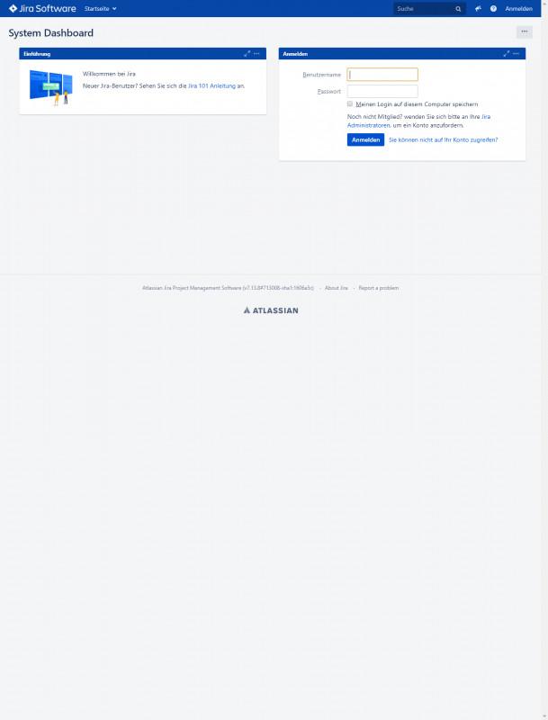 Free Website Menu Design Templates Awesome Jira Autobahn De Make Your Website Better Dns Redirects