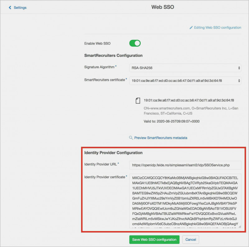 Free Website Menu Design Templates Unique Free Responsive Admin Template Bootstrap 3 Templates