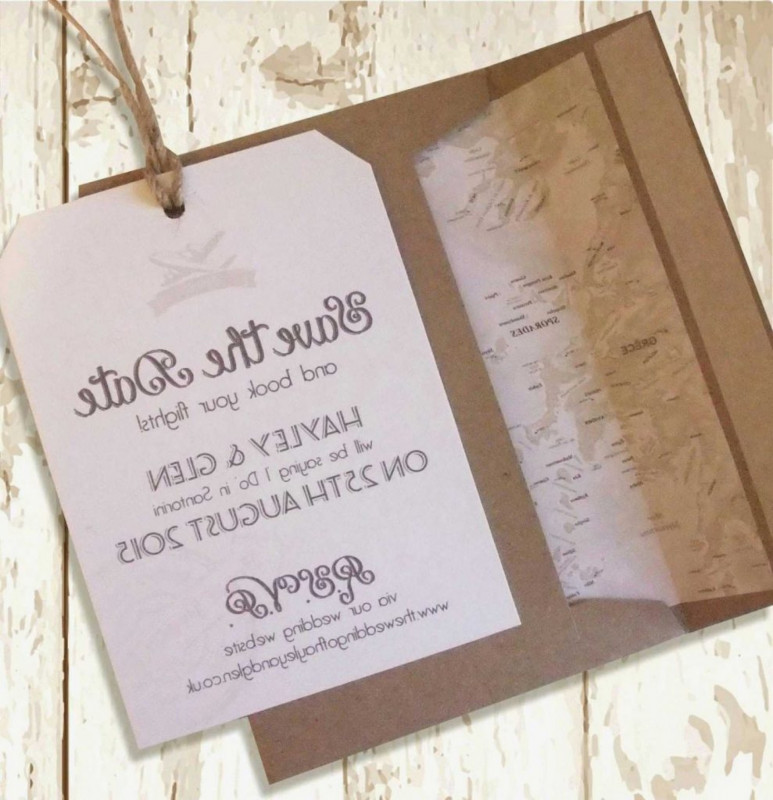 Free Website Menu Design Templates Unique Fresh How To Design Marriage Invitation Card Oksnap Me