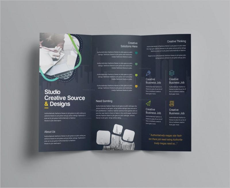 Free Website Menu Design Templates Unique Mobile App Ui Design Templates Free Download Templates