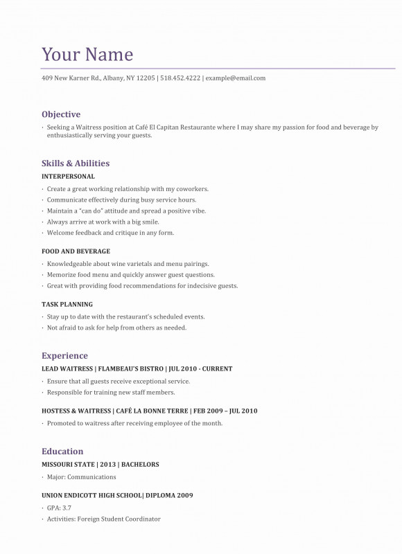 French Cafe Menu Template Awesome 13 Emt Resume Template Ideas Resume Ideas