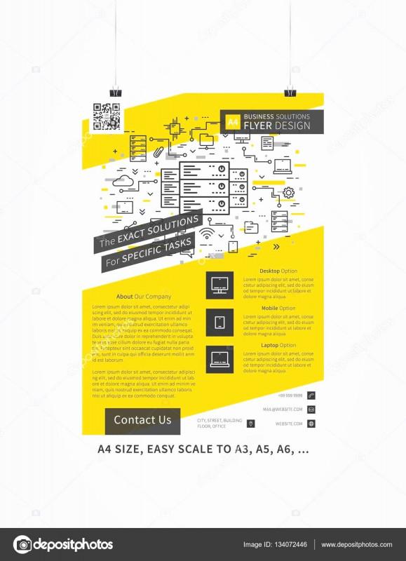 Google Docs Menu Template Unique Tri Fold Brochure Template Google Docs Free
