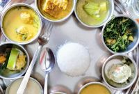 Hawaiian Menu Template New assamese Cuisine Wikipedia