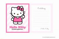 Kendo Menu Template Awesome Geburtstagskarte Download Luxus A Paar Tag Zu Spa¤t