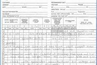 Kendo Menu Template Unique Vonderbrink Lab Manual Ebook
