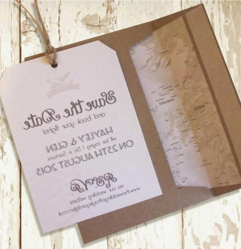Menu Template Free Printable New Fresh How To Design Marriage Invitation Card Oksnap Me