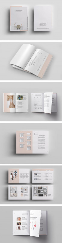 Menu Template Indesign Free New 75 Fresh Indesign Templates And Where To Find More