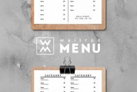 Product Menu Template Awesome Simple and Stylish Restaurant Menu Template DŸn€d¾nn'd¾d¹ D¸