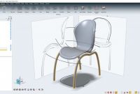 Product Menu Template Awesome solidthinking