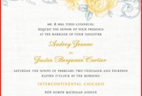 Rehearsal Dinner Menu Template Awesome Corporate Dinner Invitation Email Template Christmas Word