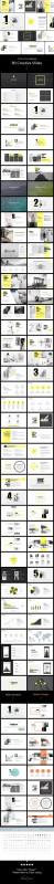 Restaurant Menu Powerpoint Template New Grace Cheng Aliengrace83629 On Pinterest